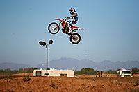 /images/133/2010-06-26-qcreek-dirtbikes-8766.jpg - #08255: Dirtbikes in Queen Creek … May 2010 -- ET MotoPark, Queen Creek, Arizona