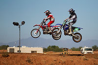 /images/133/2010-06-26-qcreek-dirtbikes-8791.jpg - #08198: Dirtbikes in Queen Creek … May 2010 -- ET MotoPark, Queen Creek, Arizona