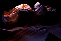 /images/133/2010-07-25-antelope-lower-19112.jpg - #08291: Images of Lower Antelope Canyon … July 2010 -- Lower Antelope Canyon, Arizona