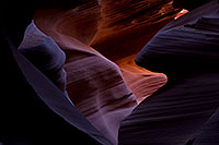 /images/133/2010-07-25-antelope-lower-19163.jpg - #08353: Images of Lower Antelope Canyon … July 2010 -- Lower Antelope Canyon, Arizona
