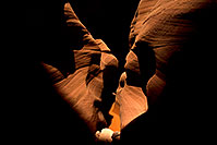 /images/133/2010-07-25-canyon-x-19060.jpg - #08307: Images of Canyon X … July 2010 -- Canyon X, Arizona