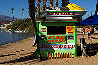 /images/133/2010-08-08-havasu-city-21059.jpg - #08462: Images of Lake Havasu … August 2010 -- Lake Havasu, Arizona