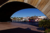 /images/133/2010-08-08-havasu-city-21079.jpg - #08463: Images of Lake Havasu … August 2010 -- London Bridge, Lake Havasu, Arizona