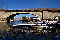 /images/133/2010-08-08-havasu-city-21100.jpg - #08465: Images of Lake Havasu … August 2010 -- London Bridge, Lake Havasu, Arizona