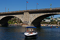 /images/133/2010-08-08-havasu-city-21106.jpg - #08466: Images of Lake Havasu … August 2010 -- London Bridge, Lake Havasu, Arizona