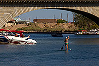 /images/133/2010-08-08-havasu-city-21125.jpg - #08467: Images of Lake Havasu … August 2010 -- London Bridge, Lake Havasu, Arizona
