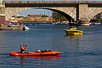 /images/133/2010-08-08-havasu-city-21159.jpg - #08468: Images of Lake Havasu … August 2010 -- London Bridge, Lake Havasu, Arizona