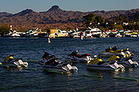 /images/133/2010-08-08-havasu-city-21218.jpg - #08472: Images of Lake Havasu … August 2010 -- Lake Havasu, Arizona