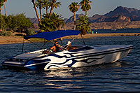 /images/133/2010-08-08-havasu-city-21235.jpg - #08474: Images of Lake Havasu … August 2010 -- Lake Havasu, Arizona