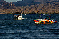 /images/133/2010-08-08-havasu-city-21247.jpg - #08475: Images of Lake Havasu … August 2010 -- Lake Havasu, Arizona