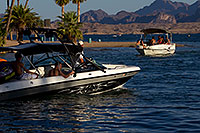 /images/133/2010-08-08-havasu-city-21253.jpg - #08476: Images of Lake Havasu … August 2010 -- Lake Havasu, Arizona