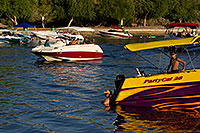 /images/133/2010-08-08-havasu-city-21261.jpg - #08477: Images of Lake Havasu … August 2010 -- Lake Havasu, Arizona