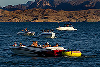 /images/133/2010-08-08-havasu-city-21285.jpg - #08478: Images of Lake Havasu … August 2010 -- Lake Havasu, Arizona