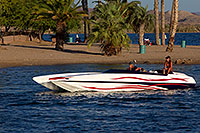 /images/133/2010-08-08-havasu-city-21292.jpg - #08479: Images of Lake Havasu … August 2010 -- Lake Havasu, Arizona