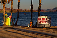 /images/133/2010-08-08-havasu-city-21325.jpg - #08483: Images of Lake Havasu … August 2010 -- Lake Havasu, Arizona