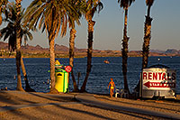 /images/133/2010-08-08-havasu-city-21332.jpg - #08484: Images of Lake Havasu … August 2010 -- Lake Havasu, Arizona