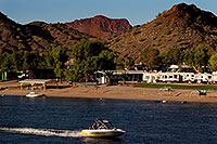 /images/133/2010-08-08-havasu-parker-dam-21001.jpg - #08492: Images of Lake Havasu … August 2010 -- Parker Dam, Lake Havasu, Arizona