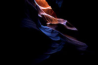 /images/133/2010-08-15-antelope-upper-23677.jpg - #08432: Images of Upper Antelope Canyon … August 2010 -- Upper Antelope Canyon, Arizona