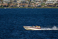 /images/133/2010-08-21-havasu-boats-26321.jpg - #08596: Images of Lake Havasu … August 2010 -- Lake Havasu, Arizona