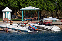 /images/133/2010-08-21-havasu-boats-26415.jpg - #08597: Images of Lake Havasu … August 2010 -- Lake Havasu City, Lake Havasu, Arizona