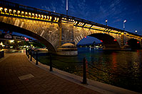 /images/133/2010-08-21-havasu-bridge-5d_0845.jpg - Lake Havasu City > London Bridge