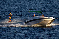 /images/133/2010-08-21-havasu-waterski-26067.jpg - #08603: Images of Lake Havasu … August 2010 -- Lake Havasu, Arizona