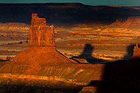 /images/133/2010-10-05-canyon-grand-38218.jpg - #08852: Images of Canyonlands … October 2010 -- Canyonlands, Utah