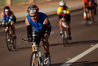 /images/133/2010-11-21-ironman-bike-44128.jpg - #08949: 01:40:18 - #1961 cycling - Ironman Arizona 2010 … November 2010 -- Rio Salado Parkway, Tempe, Arizona