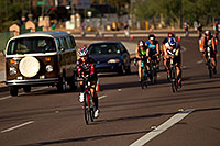 /images/133/2010-11-21-ironman-bike-44244.jpg - #08950: 01:46:04 - #1346 cycling - Ironman Arizona 2010 … November 2010 -- Rio Salado Parkway, Tempe, Arizona