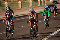 /images/133/2010-11-21-ironman-bike-44258.jpg - #08951: 01:46:27 - #2540 and #1931 cycling - Ironman Arizona 2010 … November 2010 -- Rio Salado Parkway, Tempe, Arizona