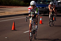 /images/133/2010-11-21-ironman-bike-44816.jpg - #08953: 03:13:54 - #348 cycling - Ironman Arizona 2010 … November 2010 -- Rio Salado Parkway, Tempe, Arizona