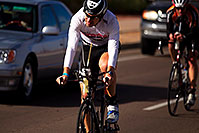 /images/133/2010-11-21-ironman-bike-44827.jpg - #08955: 03:14:05 - #594 cycling - Ironman Arizona 2010 … November 2010 -- Rio Salado Parkway, Tempe, Arizona