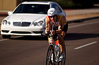 /images/133/2010-11-21-ironman-bike-44845.jpg - #08956: 03:14:21 - #1656 cycling - Ironman Arizona 2010 … November 2010 -- Rio Salado Parkway, Tempe, Arizona