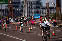 /images/133/2010-11-21-ironman-bike-44881.jpg - #08957: 03:16:24 - cycling at Ironman Arizona 2010 … November 2010 -- Rio Salado Parkway, Tempe, Arizona
