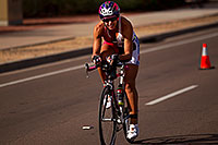 /images/133/2010-11-21-ironman-bike-44978.jpg - #08959: 03:33:36 - #2534 cycling - Ironman Arizona 2010 … November 2010 -- Rio Salado Parkway, Tempe, Arizona