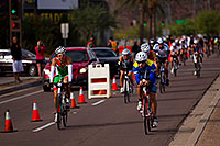 /images/133/2010-11-21-ironman-bike-45066.jpg - #08961: 03:39:26 - cycling at Ironman Arizona 2010 … November 2010 -- Rio Salado Parkway, Tempe, Arizona