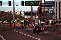 /images/133/2010-11-21-ironman-pro-bike-44318.jpg - #08975: 02:18:50 - Pros near end of Lap 1 - Ironman Arizona 2010 … November 2010 -- Rio Salado Parkway, Tempe, Arizona