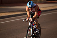 /images/133/2010-11-21-ironman-pro-bike-44554.jpg - #08983: 02:31:25 - #41 Stijn Demeulemeester [BEL] early in Lap 2 - Ironman Arizona 2010 … November 2010 -- Rio Salado Parkway, Tempe, Arizona