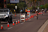 /images/133/2010-11-21-ironman-pro-bike-44603.jpg - #08986: 02:33:10 - #32 Trevo Wurtele [DNF run,CAN] early in Lap 2 - Ironman Arizona 2010 … November 2010 -- Rio Salado Parkway, Tempe, Arizona
