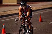 /images/133/2010-11-21-ironman-pro-bike-44756.jpg - #08991: 03:10:50 - #1296 early in Lap 2 - Ironman Arizona 2010 … November 2010 -- Rio Salado Parkway, Tempe, Arizona