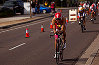 /images/133/2010-11-21-ironman-pro-bike-45054.jpg - #08994: 03:48:55 - #1 Jordan Rapp [4th,USA,08:16:45] early in Lap 3 - Ironman Arizona 2010 … November 2010 -- Rio Salado Parkway, Tempe, Arizona