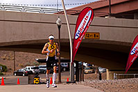 /images/133/2010-11-21-ironman-run-pros-45675.jpg - #09004: 03:56:25 - #9 in the lead - Ironman Arizona 2010 … November 2010 -- Tempe Town Lake, Tempe, Arizona