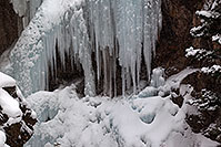/images/133/2011-01-09-ouray-ice-48084.jpg - #09054: Ice climbing by Ouray … January 2011 -- Ouray, Colorado