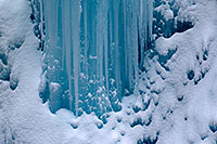 /images/133/2011-01-09-ouray-ice-48767.jpg - #09055: Ice climbing by Ouray … January 2011 -- Ouray, Colorado
