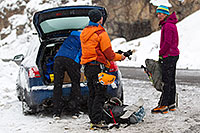 /images/133/2011-01-09-ouray-people-48108.jpg - #09153: Ice climbing by Ouray … January 2011 -- Ouray, Colorado
