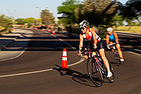 /images/133/2011-05-07-iron-gear-bike-speed-67388.jpg - #09179: 00:44:57 Cycling at Iron Gear Triathlon … May 2011 -- Rio Salado Parkway, Tempe, Arizona