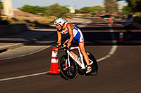 /images/133/2011-05-07-iron-gear-bike-speed-67408.jpg - #09180: 00:45:59 #135 cycling at Iron Gear Triathlon … May 2011 -- Rio Salado Parkway, Tempe, Arizona