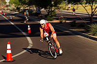 /images/133/2011-05-07-iron-gear-bike-speed-67431.jpg - #09181: 00:50:16 #172 cycling at Iron Gear Triathlon … May 2011 -- Rio Salado Parkway, Tempe, Arizona