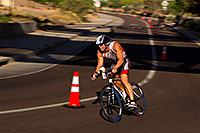 /images/133/2011-05-07-iron-gear-bike-speed-67593.jpg - #09182: 01:02:36 #163 cycling at Iron Gear Triathlon … May 2011 -- Rio Salado Parkway, Tempe, Arizona