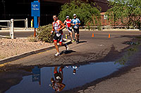 /images/133/2011-05-07-iron-gear-run-68024.jpg - #09187: 02:23:37 Running at Iron Gear Triathlon … May 2011 -- Tempe, Arizona